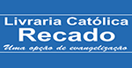 Livraria-catolica